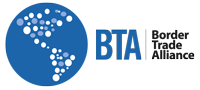 Border Trade Alliance Logo